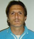 Gianni Marzocchi