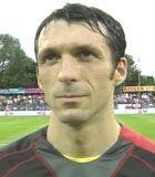 Petar Miloševski