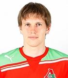 Aleksandr Minczenkow
