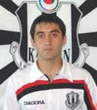 Cavad Mirzəyev