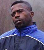 Mohamed Abdel Kader Coubadja Touré