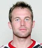 Morten Moldskred