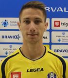 Matej Mršić