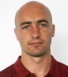 Gabriel Mureșan
