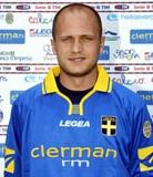 Florian Myrtaj