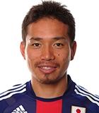 Yūto Nagatomo