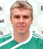 Konstantin Nahk