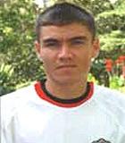 Mekan Nasyrow