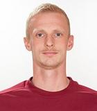 Piotr Niemow