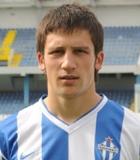 Jovan Nikolić