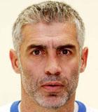 Antónis Nikopolídis