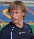 Jurij Nowikow