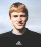 Andriej Ostrowskij