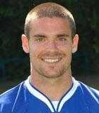 Heath Pearce