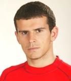 Viktor Pečovský