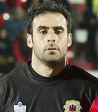 Jordan Perez