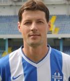 Goran Perišić