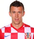 Ivan Perišić