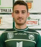 Filip Petrov