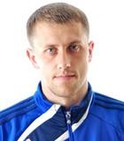Aleksandr Pietuchow