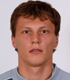 Andrij Pjatow