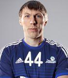 Jewgienij Postnikow