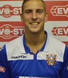 Adam Priestley