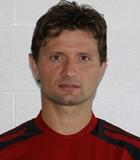 Tomasz Radzinski