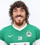 Renato João Inácio Margaça