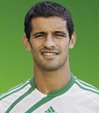 Ricardo Miguel Moreira da Costa