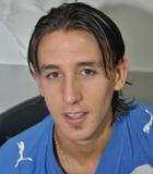 Adrian Rochet