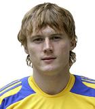 Witalij Rodionow