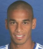Rogério Luiz da Silva