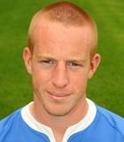 Adam Rooney