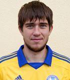 Filipp Rudik