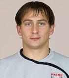 Siergiej Ryżykow