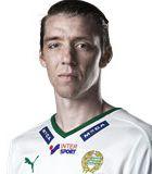 Birkir Már Sævarsson