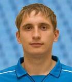 Siergiej Samodin