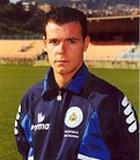 Andy Selva
