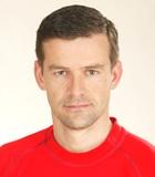 Róbert Semeník