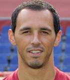 Sérgio Ricardo da Silva Pinto