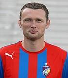 František Ševinský