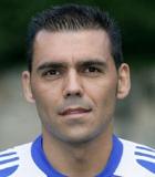 Fernando Silva