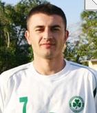 Zoran Stjepanović