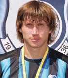 Serhij Symonenko