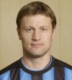 Siergiej Sztaniuk