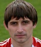 Serhij Szyszczenko