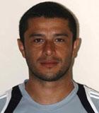 Rodrigo Tello
