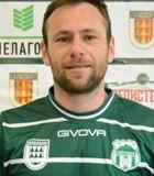 Goce Todorovski