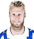 Henrik Toft